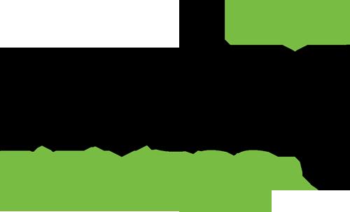 Max Fitness Logo
